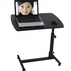 Masa/Masuta laptop tip birou - Masa Laptop