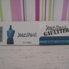 Parfum Jean Paul Gaultier 35 ML Barbatesc - Parfum barbatesc Jean Paul Gaultier, Apa de toaleta