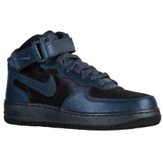 Nike Air Force 1 '07 Mid Prem | 100% originali, import SUA, 10 zile lucratoare - e080516g - Ghete dama