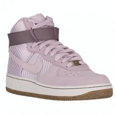 Nike Air Force 1 High | 100% originali, import SUA, 10 zile lucratoare - e080516g - Gheata dama