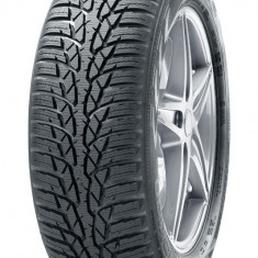 Anvelope Nokian Wr D4 185/65R15 88T Iarna Cod: H5236710 - Anvelope iarna Nokian, T
