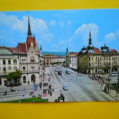 HOPCT 17011 CLUJ -NAPOCA -JUD CLUJ -NECIRCULATA - Carte Postala Transilvania dupa 1918, Printata
