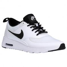 Nike Air Max Thea | 100% originali, import SUA, 10 zile lucratoare - e080516g - Adidasi dama
