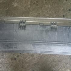 Carcasa filtru aer bmw 525 tds E34, 5 (E34) - [1987 - 1995]