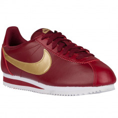 Nike Classic Cortez | 100% originali, import SUA, 10 zile lucratoare - e080516g - Adidasi dama