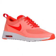 Nike Air Max Thea   100% originali, import SUA, 10 zile lucratoare - e080516g - Adidasi dama