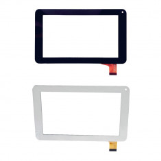Touchscreen digitizer geam sticla Vonino Otis QS, 7 inch