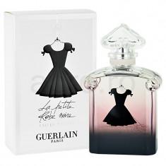 Guerlain La Petite Robe Noir 100 ML - Parfum femeie