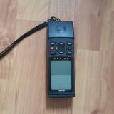Garmin GPS 40