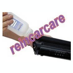 Reincarcare cartus toner Xerox Phaser 3020 Xerox WC 3025 - Printare