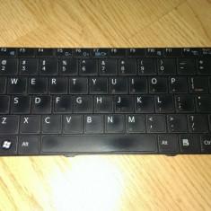 Tastatura Sony VGN-FZ180E PCG-382L - Tastatura laptop