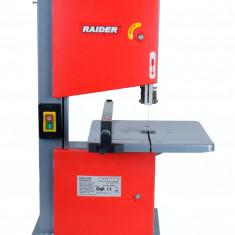 059902-Fierastrau fix banzic 250 W x 1400 mm Raider Power Tools RD-BSW18 - Fierastrau circular