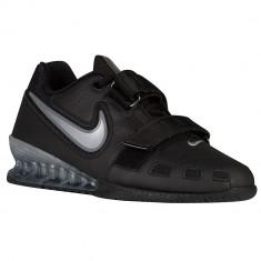 Nike Romaleos II Power Lifter   100% originali, import SUA, 10 zile lucratoare - ebf260617c - Adidasi dama