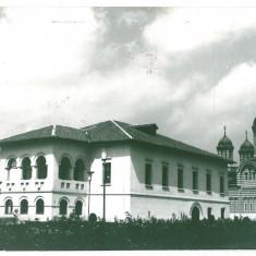 7499 - Romania ( 496 ) - Dolj, CRAIOVA, Bania - postcard, real FOTO - unused - Carte Postala Oltenia dupa 1918, Circulata, Printata