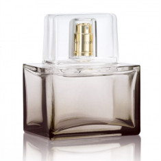 Parfum Barbati - TODAY Tomorrow Always - 75 ml - Avon - NOU, Sigilat, Apa de toaleta
