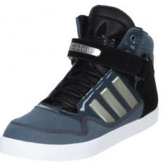 Adidasi Adidas Adi Rise A.R. 2.0 -Adidasi Originali M25457 - Ghete barbati Adidas, Marime: 41 1/3, Culoare: Din imagine