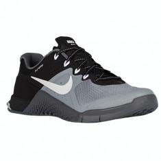 Nike Metcon 2 | 100% originali, import SUA, 10 zile lucratoare - e080516h