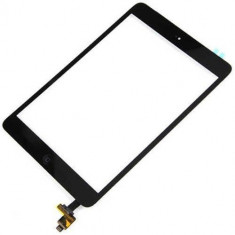 Touchscreen Digitizer Geam Sticla Apple iPad Mini 3 A1599 A1600 A1601, 7.9 inch