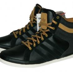 Adidasi Adidas Adi Up -Adidasi Originali-Adidasi piele M19175 - Ghete barbati Adidas, Marime: 41 1/3, Culoare: Din imagine