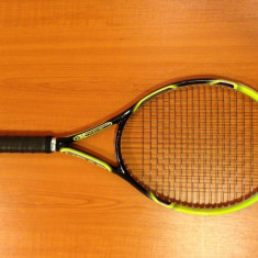 Racheta tenis Head Extreme Pro Youtek IG 2.0 - Racheta tenis de camp Head, Performanta, Adulti