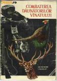 COMBATEREA DAUNATORILOR VANATULUI - Gh. Feneser, Ioan Gavrilet