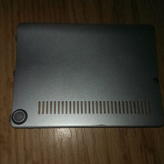 Capac Hard Disk Sony VGN-FZ180E PCG-382L