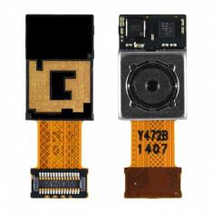 Camera spate originala LG Optimus G3 D850 D851 D855 - Camera telefon