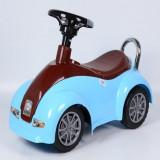 Masinuta ride-on Luxury fara pedale