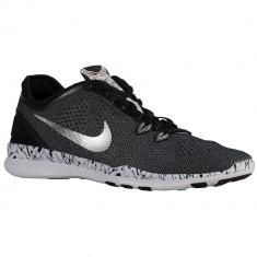 Nike Free 5.0 TR Fit 5 | 100% originali, import SUA, 10 zile lucratoare - e080516h