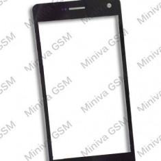 Touchscreen Geam Sticla Allview P6 Life