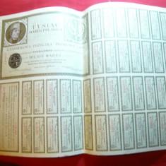 Actiune Poloneza 1922
