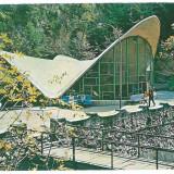 7480 - Romania ( 516 ) - Valcea, OLANESTI - postcard - used - 1978