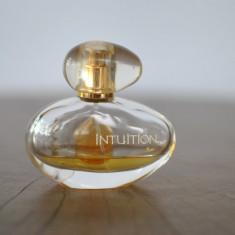 INTUITION de ESTEE LAUDER / EDP 30 ML - Parfum femeie Estee Lauder, Apa de parfum