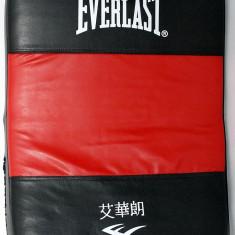 Everlast - Perna curba de antrenament pt arte martiale - Noua - MMA