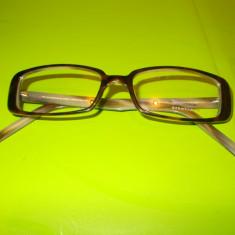 RAME OCHELARI Oxydo Eyewear by SAFILO Made in ITALY