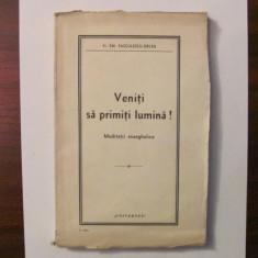 GE - Preot Em. Pasculescu - Orlea