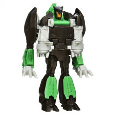 Transformers Robot One Step Change Grimlock - Figurina Povesti Hasbro