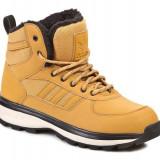 Adidasi,  Bocanci  Adidas Chasker  Winter-Adidasi Originali-Marimea 43.1/3