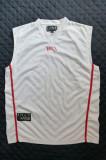 Tricou K1x Basketball; marime XL, vezi dimensiuni; impecabil, ca nou
