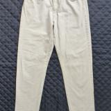 Blugi Armani Jeans Made in Italy; marime 34, vezi dimensiuni; impecabili