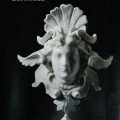 Ceramica Europeana Fina, Catalog Licitatie Sothebys, Londra 1998 - Carte Istoria artei