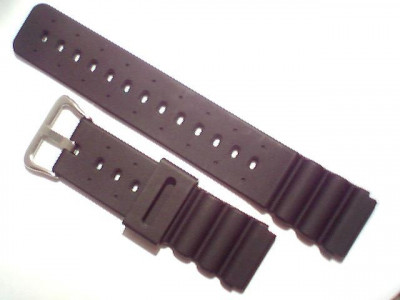 curea ceas Casio PRG-110, PAG-110, PAW-1300, PRW-1300, PRG-60, si alte modele. foto