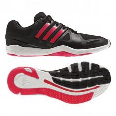 Adidasi Adidas Training-Adidasi Originali - Adidasi dama, Culoare: Din imagine, Marime: 36 2/3, 37 1/3
