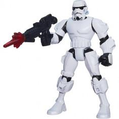 Star Wars - Figurina Stormtrooper - Figurina Povesti Hasbro
