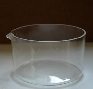 Sticlarie laborator, recipient 250ml