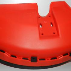 Carcasa protectie motocoasa China