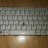 Tastatura Fujitsu Lifebook S7110