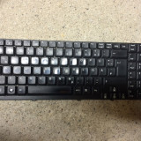 tastatura pentru laptop MEDION AKOYA MD 96630