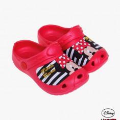 Saboti de plaja Disney Minnie - Slapi copii