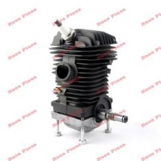 Motor complet drujba Stihl MS 250, 025